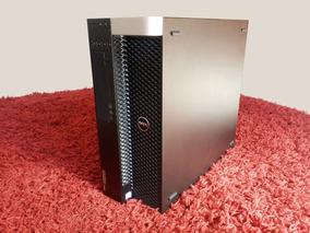 Dell Workstation Precision Tower 5810 Xeon E5-1650 V4
