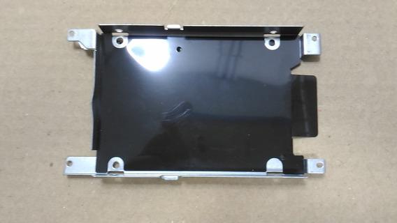Case Suporte Do Hd Asus X550c X550ca