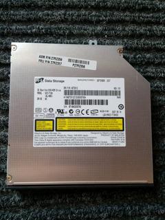 Lector/ Grabador Interno Cd/ Dvd Notebook Lenovo 3000 C200