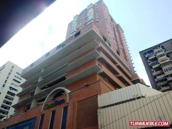 Apartamentos En Venta Mb Tp 13 Mls #19-11154 --- 04166053270