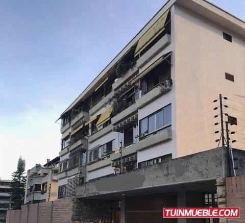 Apartamentos En Venta Rent A House Codigo. 17-7672
