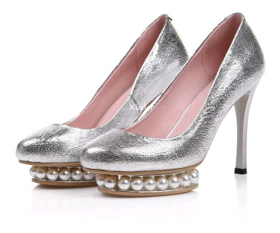 Zapatos Unisex Talla Grande Número Extra 28.5 Mexicano