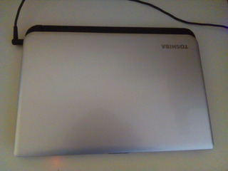 Laptop Toshiba Satellite L45 Diagnostico Diesel