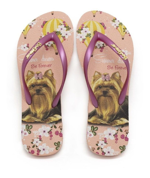 Chinelo Be Forever By Rafitthy York 110.92701