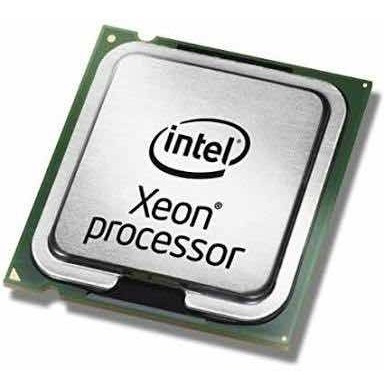 2 Xeon X5690