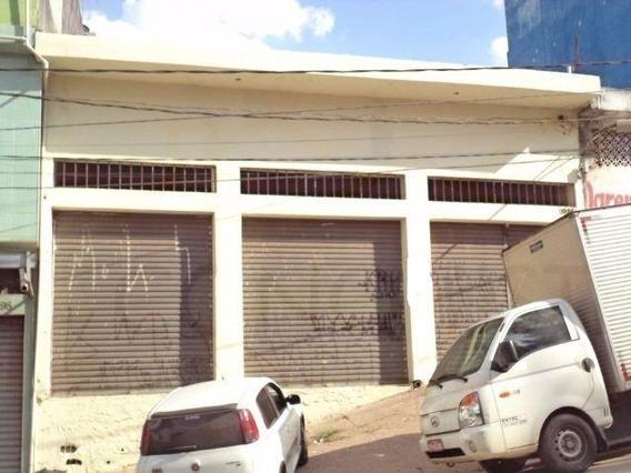 Comercial Para Venda, 0 Dormitórios, Eldorado - Diadema - 3588