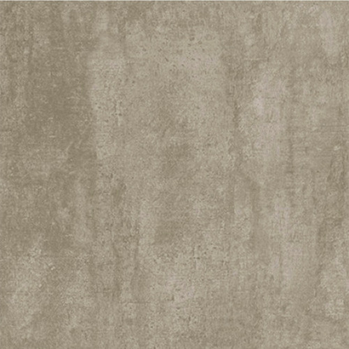 Porcelanato Alberdi Manhattan Dark 62x62 1ª X Pieza Antidesl