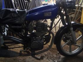 Motokar Modelo Rtm 150