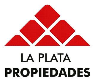 Alquileres En La Ciudad De La Plata