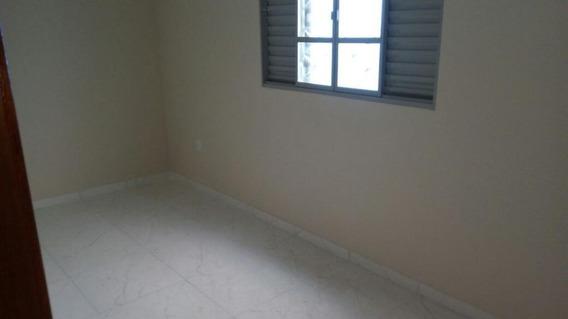 Casa Em Esplanada, Araçatuba/sp De 67m² 2 Quartos À Venda Por R$ 160.000,00 - Ca82040