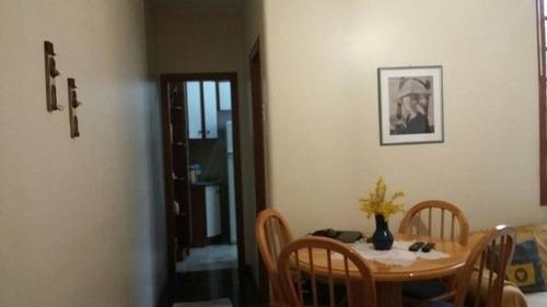 Apartamento Rio Branco Porto Alegre. - 5152