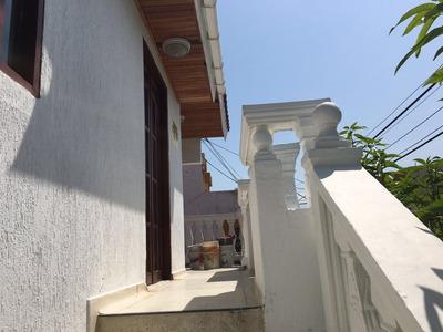 Se Vende -torices, Los Alpes - Cartagena