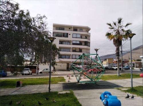 Imagen 1 de 21 de Venta, Departamento, Iquique. 1d/1b