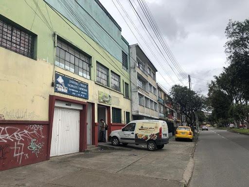 Bodegas En Venta Samper Mendoza 763-175