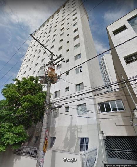 Apartamento Em Centro, Guarulhos/sp De 147m² 3 Quartos Para Locação R$ 2.000,00/mes - Ap330631