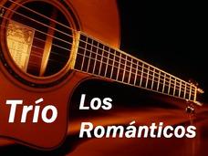 Trío Musical Los Románticos