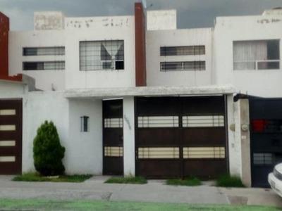 Casa Sola En Venta San Pedrito Peñuelas