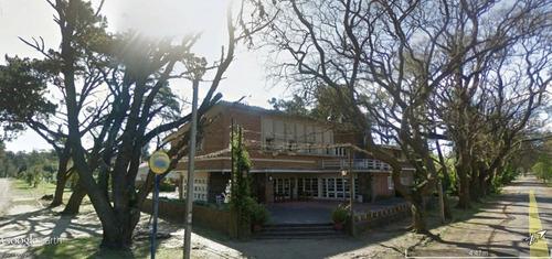 Hotel En Colonia. Balneario  Santa Ana. Ref: 8.013