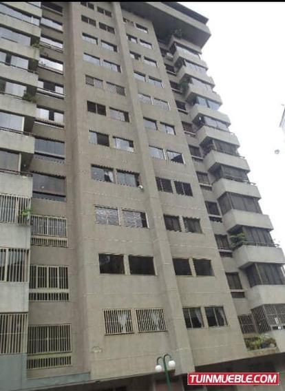 Apartamento - Terrazas Del Avila - A1