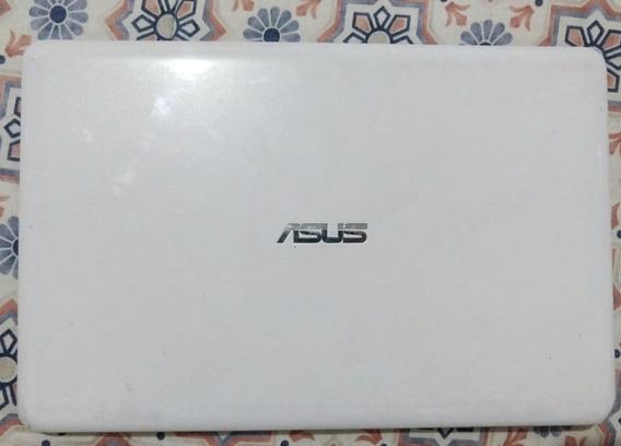 Laptop Asus E202sa