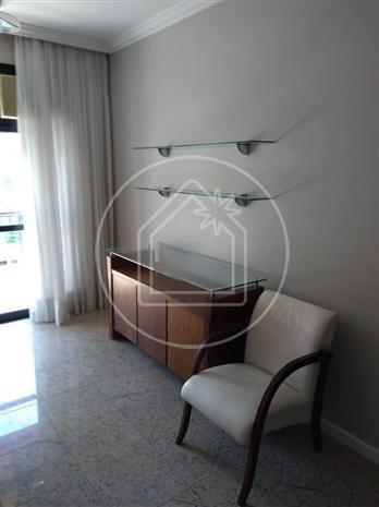 Apartamento - Ref: 882685