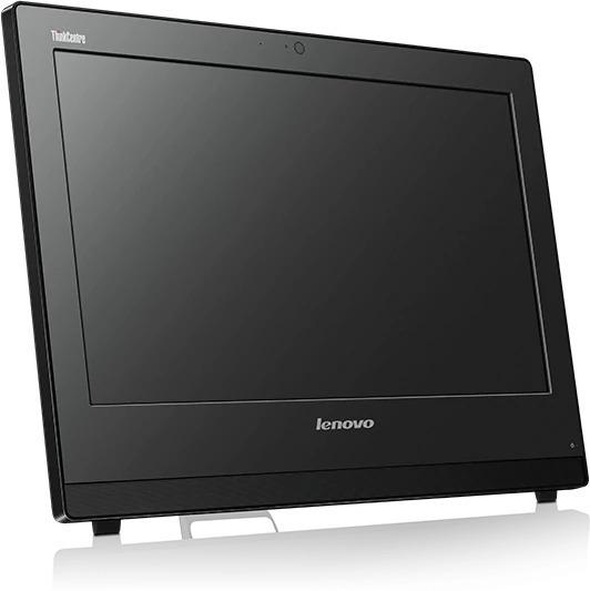 All In One Lenovo Thinkcentre 72z Core I3 4gb Hd500gb Wifi