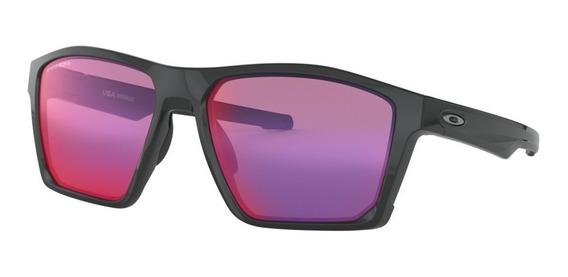 Oculos Oakley Targetline Carbon Prizm Road