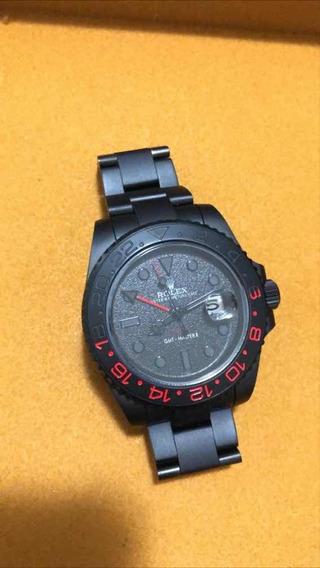 Relógio Rolex - Réplica