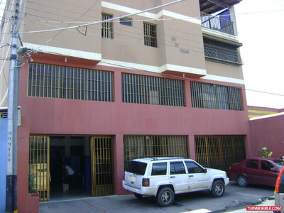 Local En Venta Cumana. Casco Central