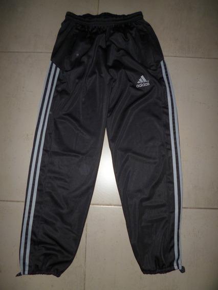 Lote De 2 Pantalones Deportivos T.16