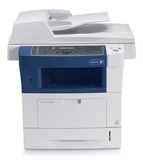 Xerox 3550 Repuestos Partes Tapas Equipos Scrap Consulte!
