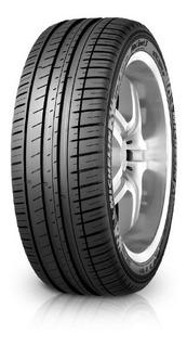 Neumáticos Michelin 245/45 Zr17 99y Pilot Sport 3