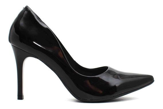 gran selección de e2cc0 0992b Zapatos Para Fiesta Comodos - Ropa y Accesorios en Mercado ...