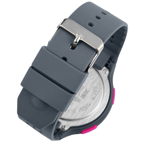 Synoke 67866 Fino Trendy À Prova D'água Unisex Relógio E