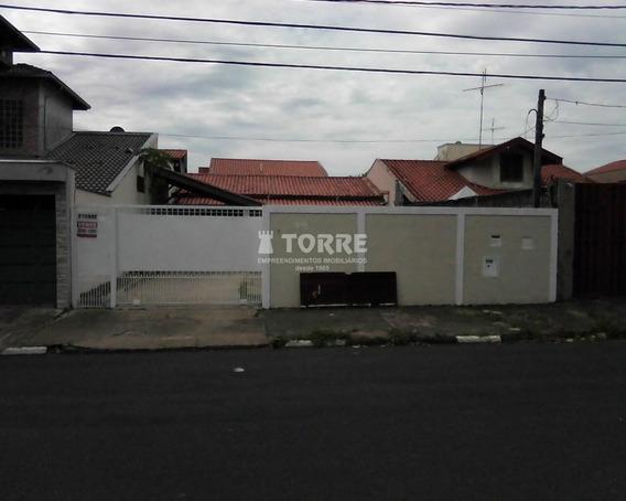 Casa À Venda Em Parque Via Norte - Ca003512