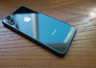 iPhone X De 256gb Italianos
