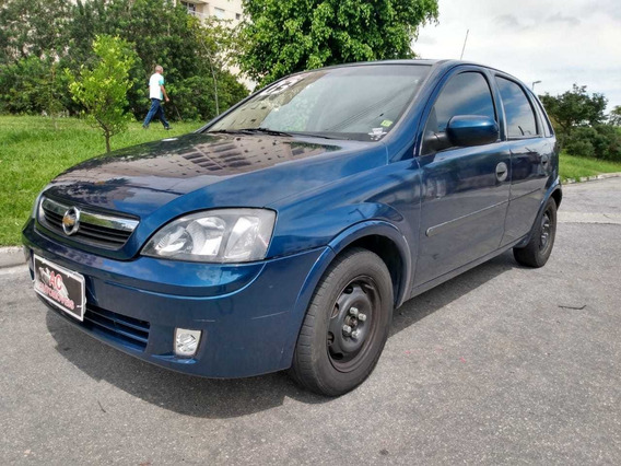 Corsa Hatch Impecavel !!! Facil Financiamento !!!!
