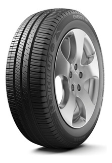 Llanta 185/60r15 Michelin Energy Xm2 88h