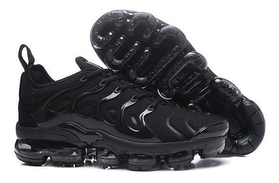 Tênis Nike Vapormax Plus Importado Pronta Entrega