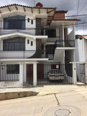 Se Vende Casa En La Ciudad De Chachapoyas