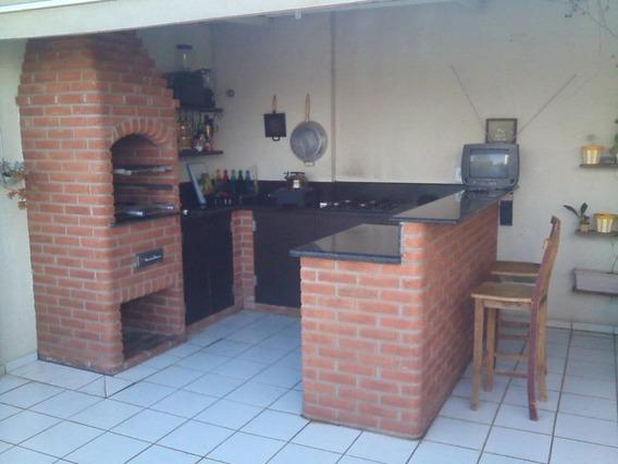 Apartamento Em Vargeão, Jaguariúna/sp De 63m² 2 Quartos À Venda Por R$ 268.000,00 - Ap463866