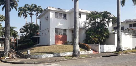 Venta Casa Trigal Centro 450 Mts $45.000 Ca20-1150z