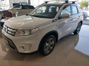 Suzuki Vitara Gls At