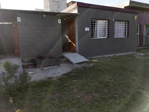 Ref 1079 Santa Maria De Punilla Casa C/pileta Sobre Rn 38