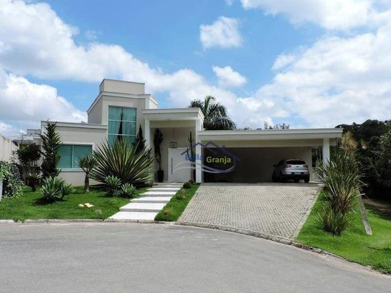 Reserva Santa Maria - Ca0570