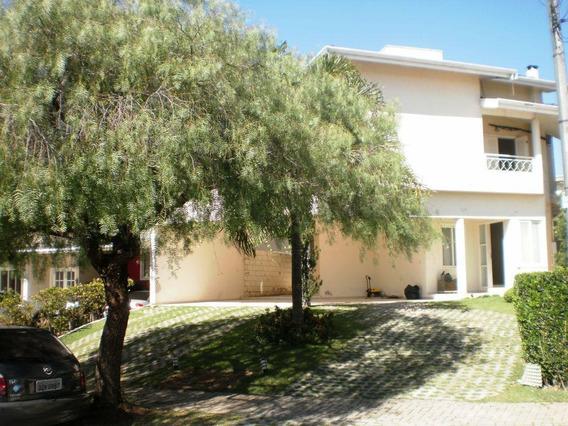 Casa À Venda Em Dois Córregos - Ca255011