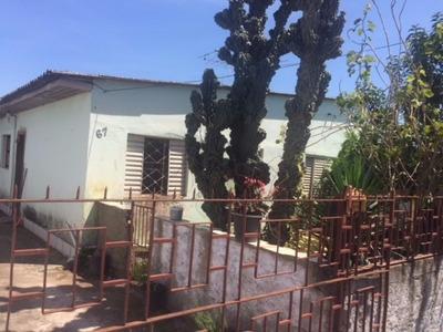Terreno Em Tamandaré - Vr26537