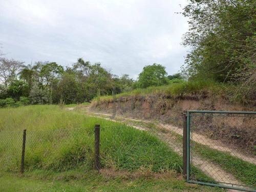 Imagem 1 de 16 de Terreno Residencial À Venda, Duas Marias, Jaguariúna. - Te0267