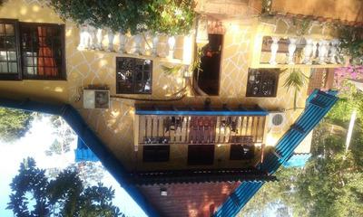 Casa En Alquiler En Cerro Azul #19-2365hel**