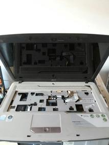 Tela Notebook Acer Aspire 5315-2142